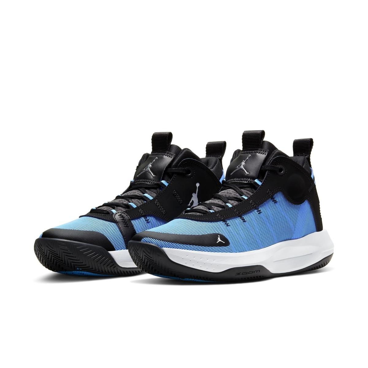 Nike Air Jordan Jumpman 2020