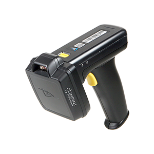 With #RFID #BarcodeScanner and #ReaderSoftware, you get a total solution for managing your assets. Trust #TrackSealSolutions for best #RFIDsolutions. Dial +61 2 8091 0707. pic.twitter.com/J1gplj8qLV