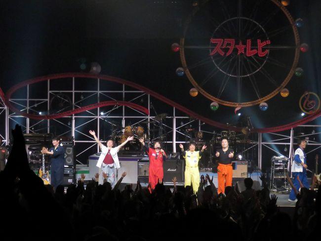music.jp最新情報
