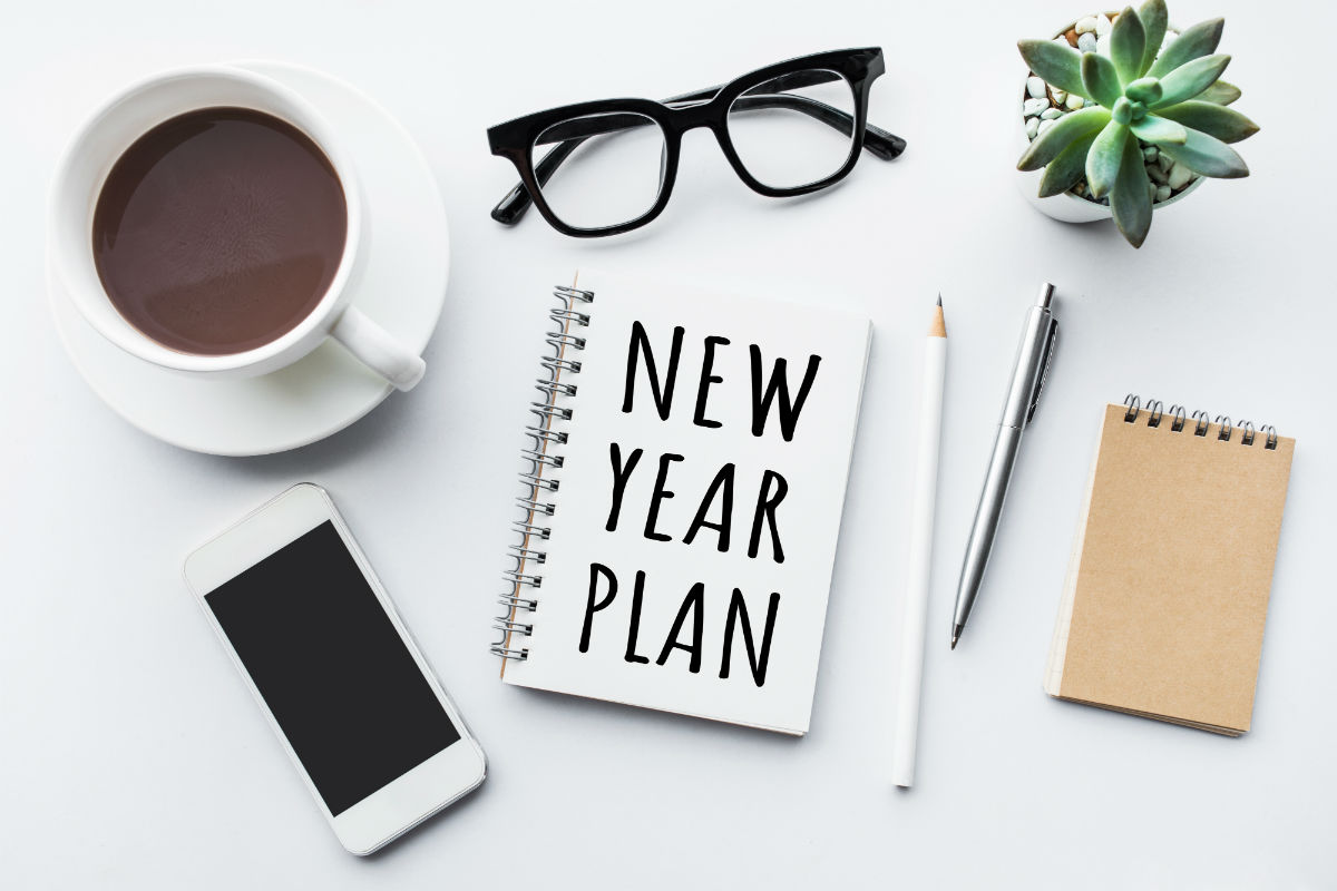 Happy New Year from everyone at IPEN. What is your Plan for 2020? #newyears #newplan #goals #wellness #wellbeing