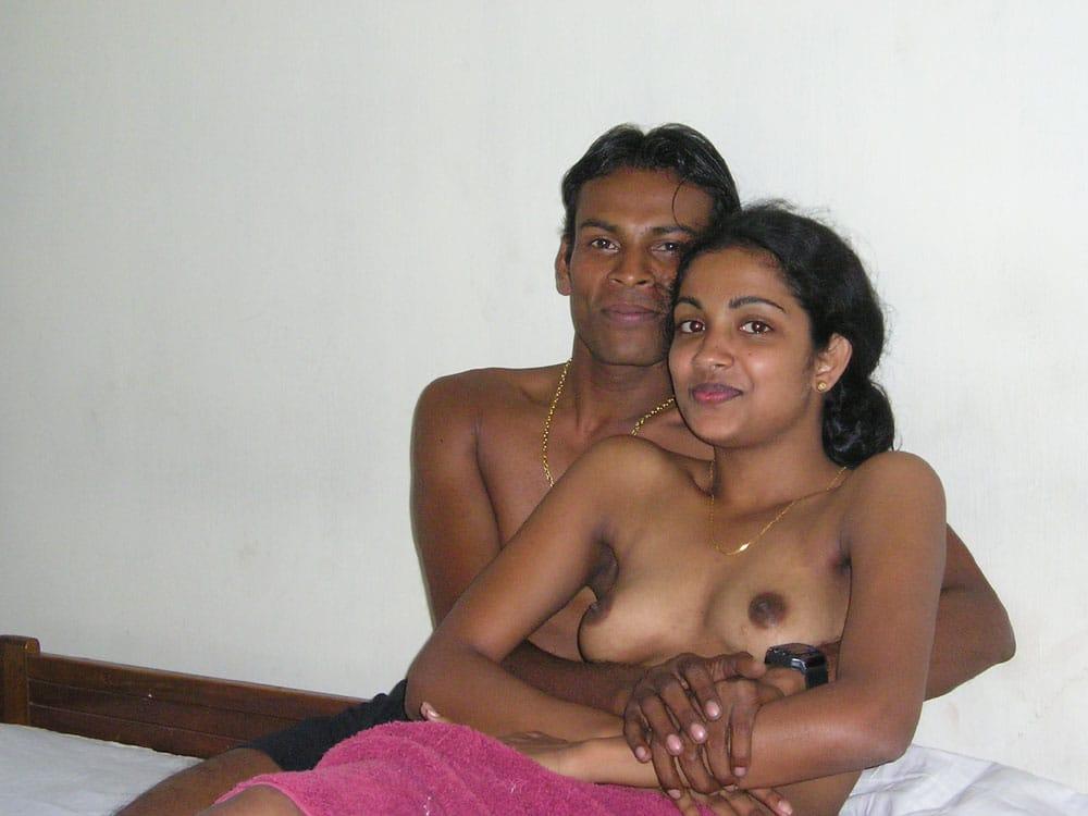 Srilanka girlssex