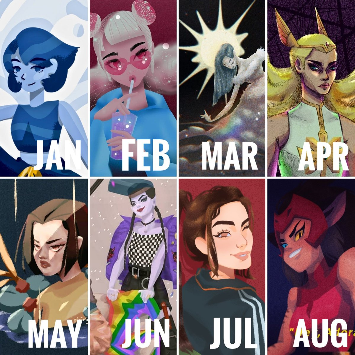 start                                 end of the                               of the decade                            decade  to more time and consistency this 2020 •.°♡•.° /rip sept to dec/ #artph #2019ArtistWrapped  <br>http://pic.twitter.com/W0wlz5QrtC