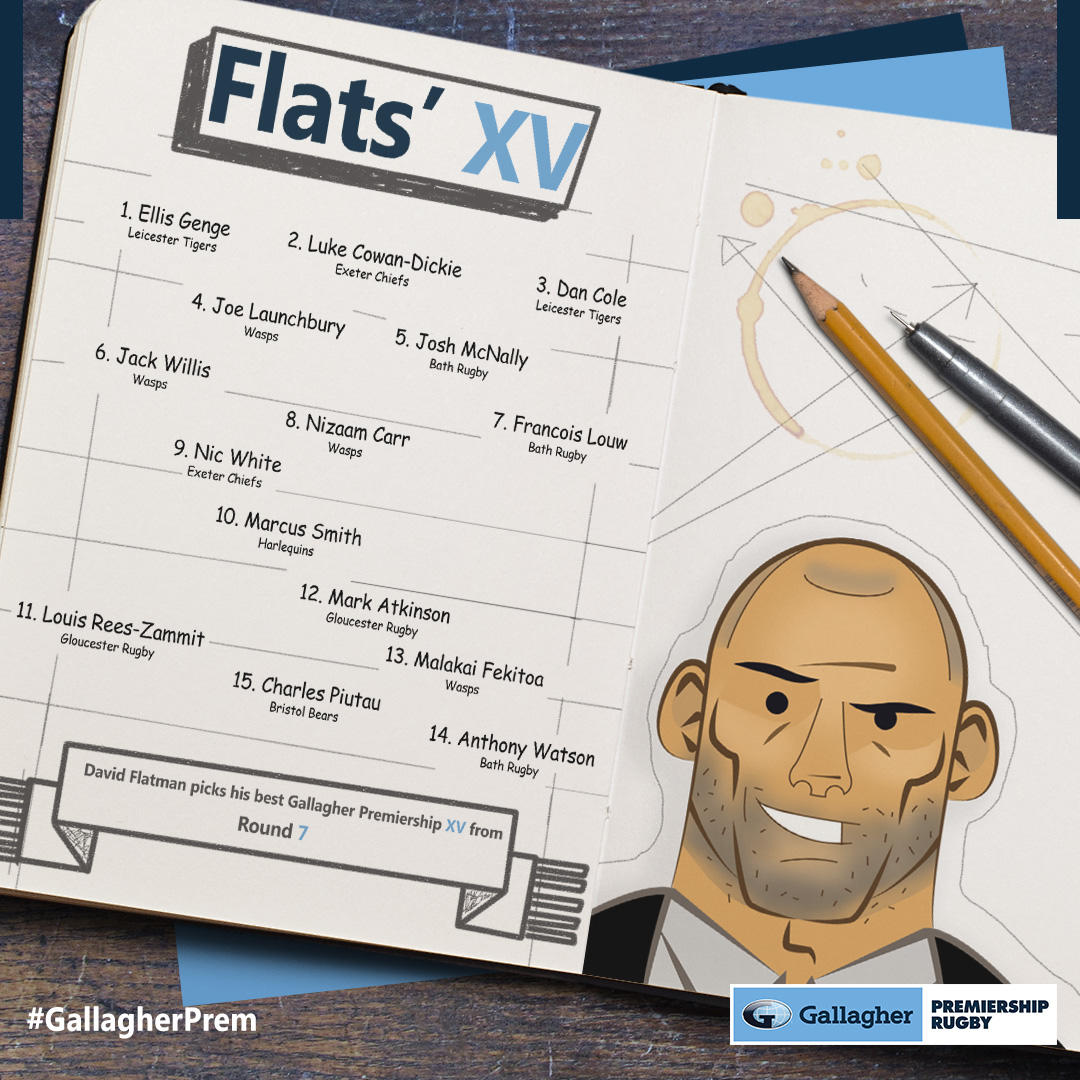 Match ATTAX Euro EM 2012 #089 Gregory van der wiel-pays-Bas