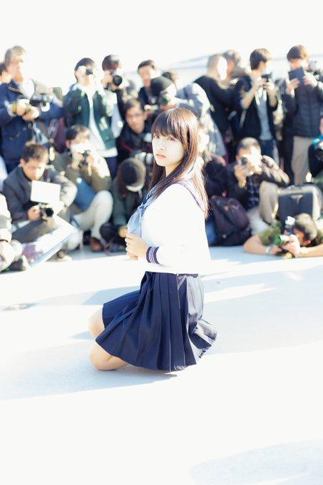 コスプレイヤー橋本麗愛のTwitter画像42