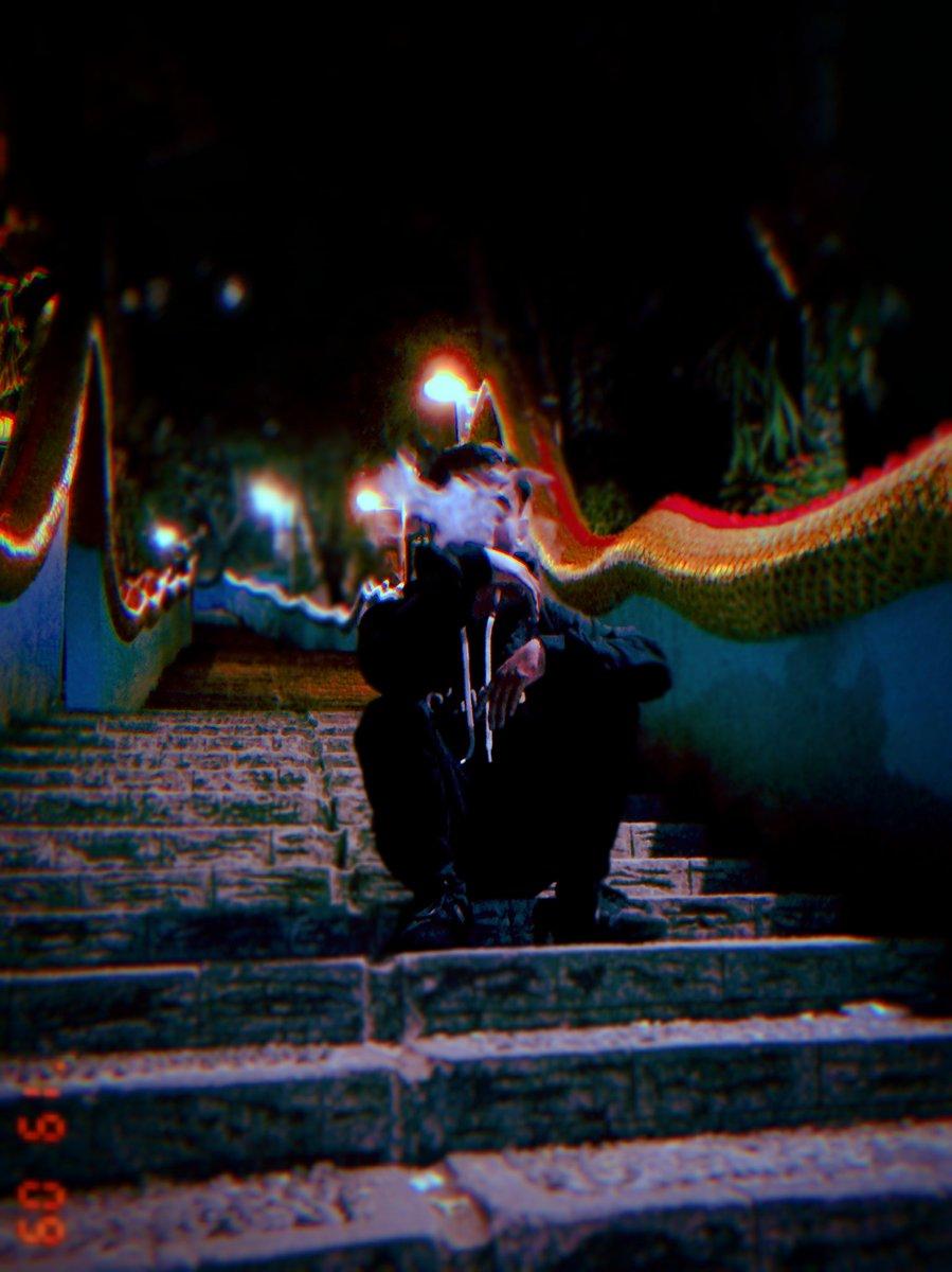#malamjumat #MalamPertama #2020WillBeTheYearForpic.twitter.com/nOJm7XmRHg