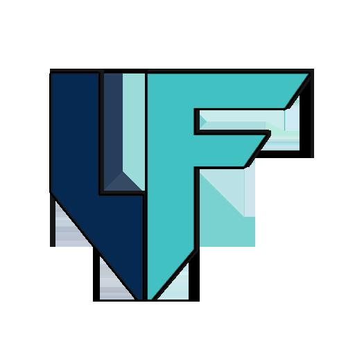 Luanfei Blog là một Blog về sức khỏe online. Chia sẻ kiến thức đã được chuyên gia thẩm định về lĩnh vực Y Tế, Sức Khỏe và Đời sống. Liên hệ: Sentme.luanfei@gmail.com Website: https://t.co/ocxUw6t6R0 #luanfeiblog #luanfei #luanfeiblog #luanfeisuckhoe https://t.co/VU5ZHPBH3L