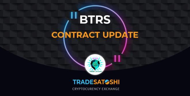 btcr tradesatoshi ateities sandorių rinka veikia bitcoin