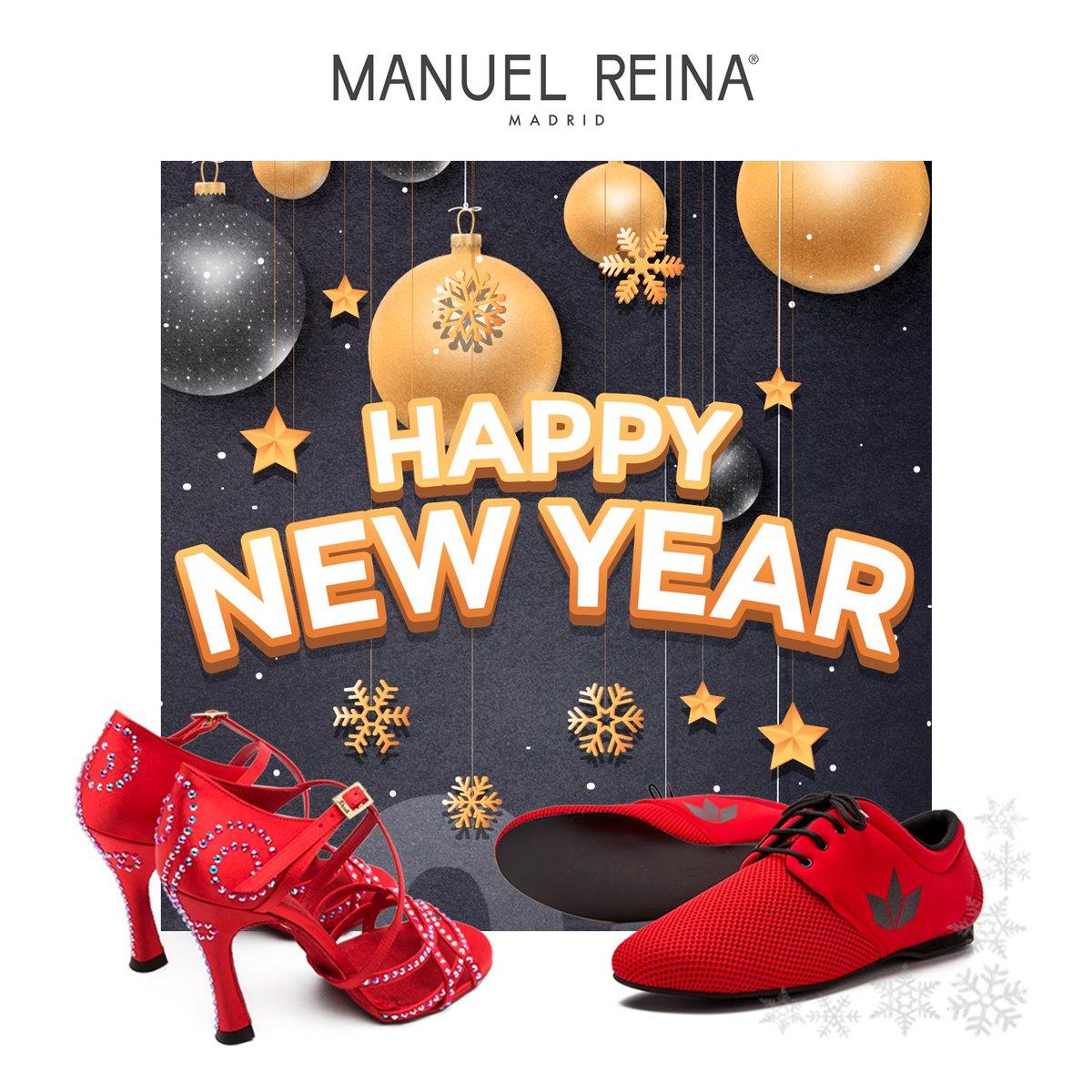Happy New Year 2020  • • #newyear #happynewyear #новыйгод2020 #новыйгод #cristmas #сновымгодом #елка #ёлка #скороновыйгод #newyearseve #рождество #newyearscelebration #newyearsparty #dec31 #jan1 #christmastree #newyears #merrychristmas #newyearsday #Christmaspic.twitter.com/GKPleVSpZT