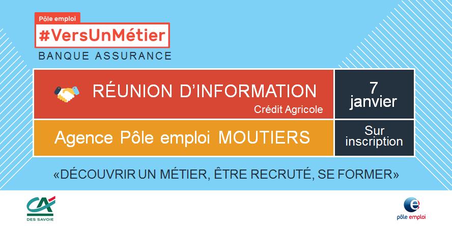 Credit agricole des savoie e banking