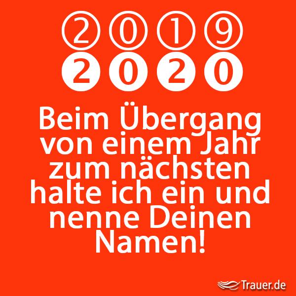 Wir verschweigen ihre Namen nicht. Wen vermisst Du auch im kommenden Jahr? . . #wenntrauerspricht #trauer #abschied #dufehlst #immerimherzen #trauerarbeit #abschiednehmen #trauern #lebenohnedich #lebenundtod #ichvermissedich