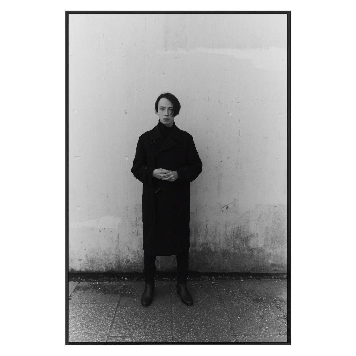2019年最後は気持ちの引き締まった撮影でした。  来年もワクワクする方へ。    #coregraqhy #PhotoOfTheDay #portraits #portraitphotography  #tokyo #tokyoportrait #tokyophoto #fashion #fashiongram #tokyophotographer #ポートレート #フォトグラファー #アチトシヒロpic.twitter.com/6On3RnYhrs
