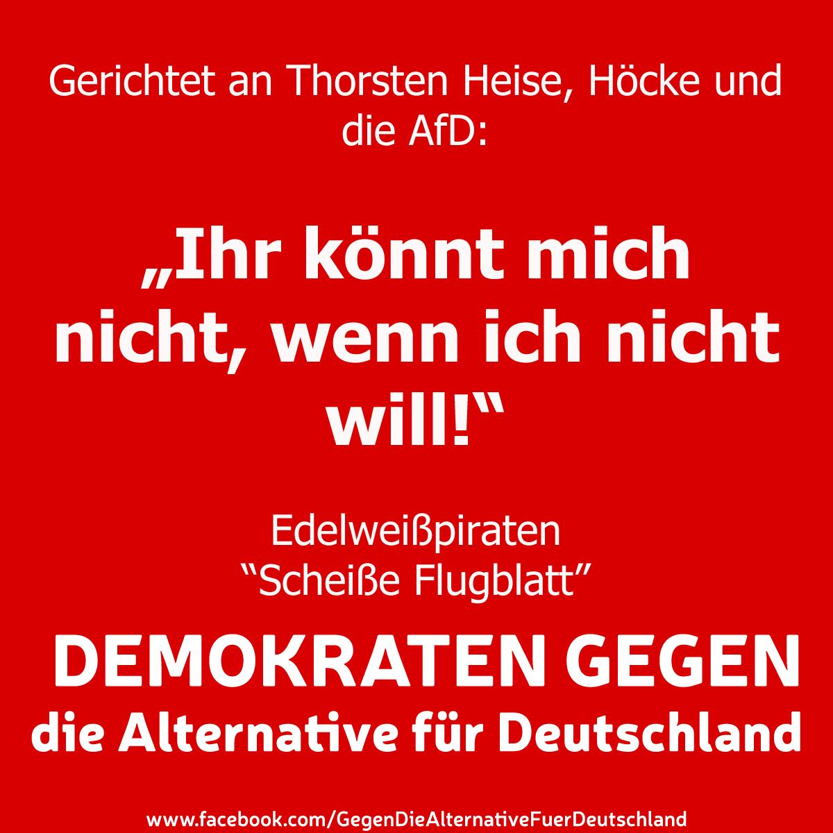 #AfDVerbot2020