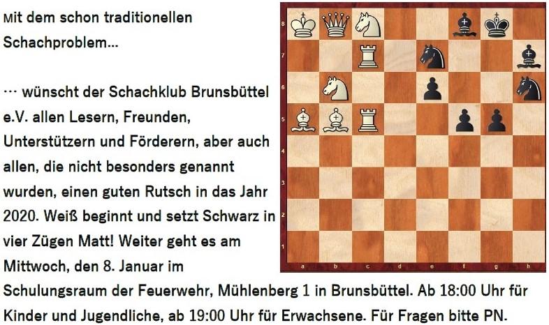#Albersdorf #Arkebek #Averlak #Bargenstedt #Barlt #Blangenmoor #Brickeln #Brunsbüttel #Buchholz #Bunsoh #Burg #Busenwurth #Büttelpic.twitter.com/YQR2W8mlPz