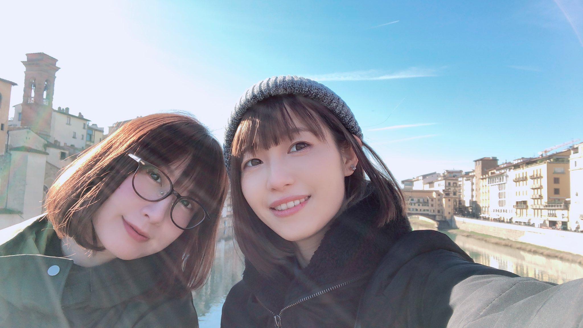 natsumi takamori - eriko matsui