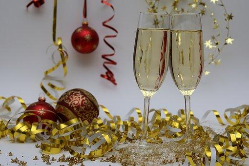 Wij wensen je voor vanavond een hele fijne jaarwisseling!