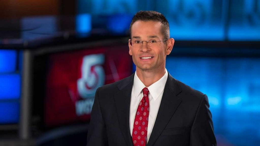 Duke Castiglione Named WCVB Channel 5 Lead Sports Anchor wcvb.com/article/duke-c…