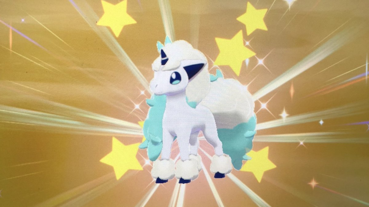 Ricky Dillon On Twitter I Forgot To Tweet These Bc Been Busy But I Caught The Last Two Members Of My Shiny Dream Team Shiny Toxel And Shiny Ponyta I Nicknamed Delet those loud noises and emotions! twitter