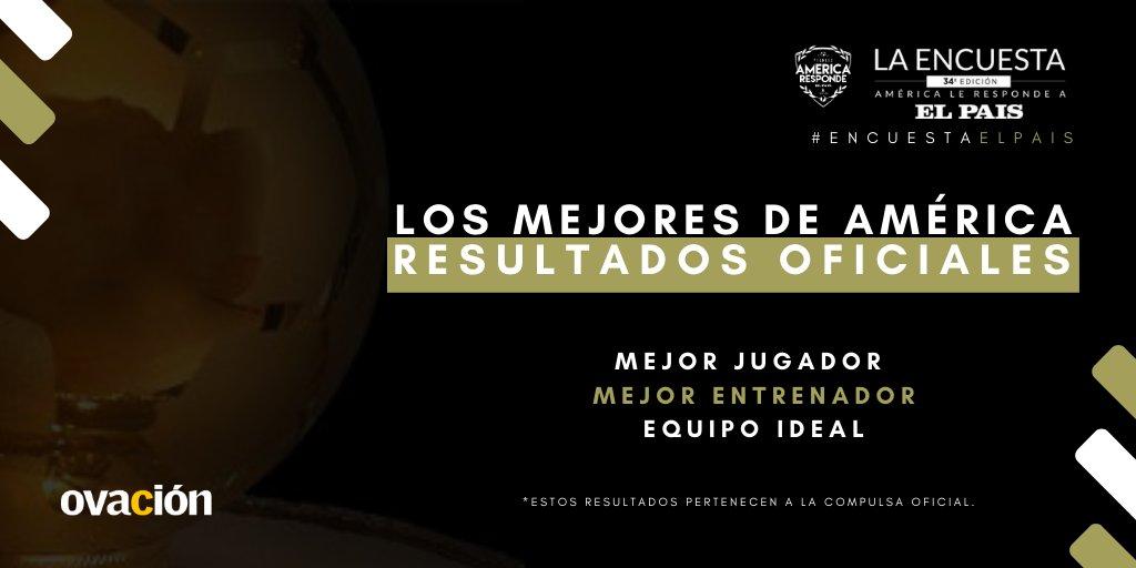 Amérique du Sud : Gabigol élu meilleur joueur de l'année, Marcelo Gallardo meilleur coach