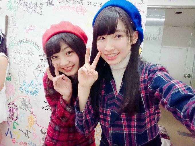 コスプレイヤー橋本麗愛のTwitter画像74