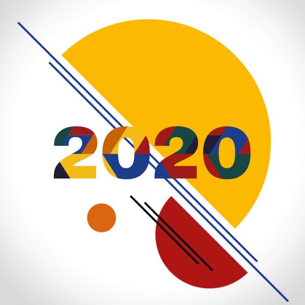 график работы хоум кредит банка праздничные 2020 сбербанк онлайн подать заявку на кредит наличными онлайн заявка казань