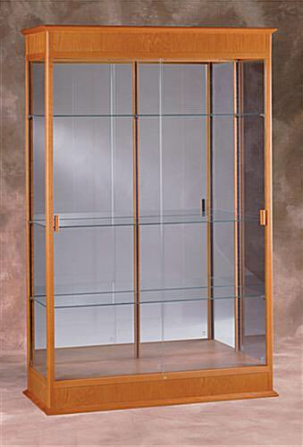 Tottenham Hotspur trophy cabinet Start of                                 End ofthe decade                          the decade