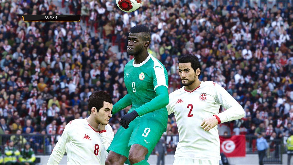 3,5 x 2 Sweden National Soccer Team-Patch-