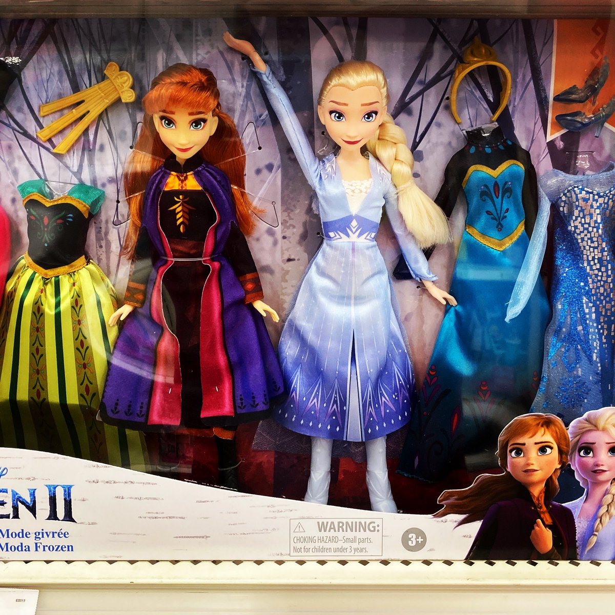 ☀️ Best dating barbie dolls images 2019