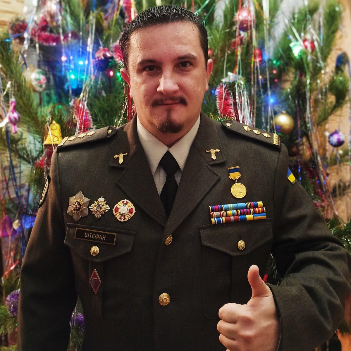 Враг за сутки 5 раз обстреливал позиции украинских воинов на Донбассе, потерь нет, - штаб ОС - Цензор.НЕТ 8466