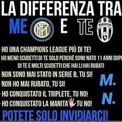#Inter #pazzainter #milanosiamonoi #fcinternazionale 🖤💙