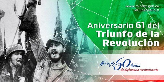 Destaca Bruno Rodríguez fortalecimiento de vínculos de Cuba con el mundo