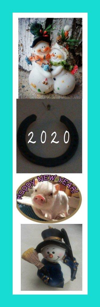gesundheit für 2020