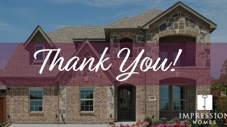 We want to thank each and every one of you for a great 2019 and look forward to another great year to come in 2020!  #ImpressionHomes #Homebuilder #NewHome #NewConstruction #DFW #DFWbuilder #NYE #ThankYou  #HappyNewYearsEve<br>http://pic.twitter.com/w5wePT2YcF