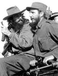 Felicitamos en el 61 Aniversario del triunfo de la Revolución al pueblo cubano, deseándole un próspero 2020, con unidad, alegría, optimismo y firmeza. FELICIDADES!!! #SomosCuba #SomosContinuidad #VamosPorMás @DiazCanelB