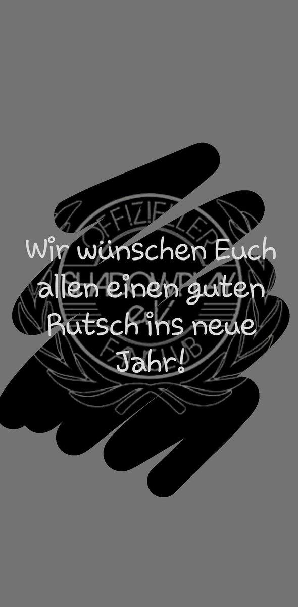 #shadowplayev #ihrseiddiebesten #GutenRutsch #HappyNewYear #silvester2019 #sylvesterstehtvordertürpic.twitter.com/NDS3Jqpp3a
