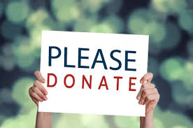 We cant do it without you! Please make a donation to Tonis Kitchen to help fight hunger in our community! If you donate more $50 or more before midnight tonight, Partners for Health will match it! So donate now! Thank You and Happy New Year! 4agc.com/donation_pages…