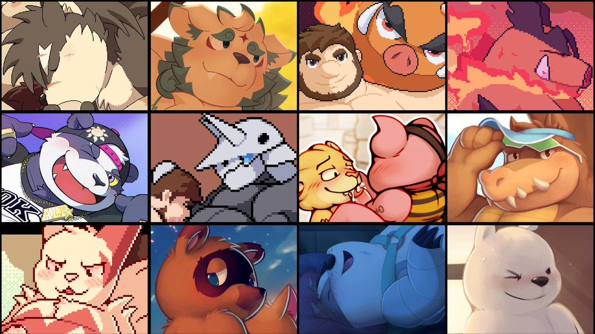 Animal Crossing Gay Porn Xvideos mabit 🐷 (@im_mabit) | twitter