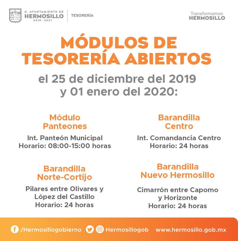 Secretaría Del Ayuntamiento De Hermosillo Secretariahmo