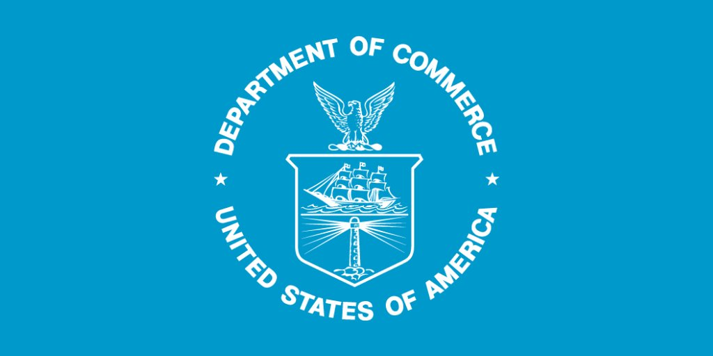 The USPTO continues to strengthen economic growth and promote American innovation. In FY2019, we received over 665,000 patent application filings, a number that has almost doubled since FY2002. See more key milestones from @CommerceGov: https://t.co/jpz63zWr9V.