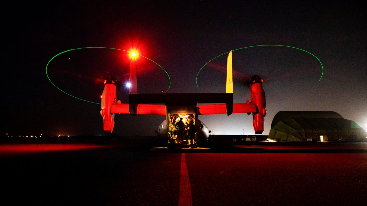 مسؤولون أميركيون لرويترز: الجيش الأميركي نفذ ضربات دفاعية في العراق وسوريا ضد جماعة كتائب حزب الله - صفحة 2 ENIv-m5X0AgoLu3