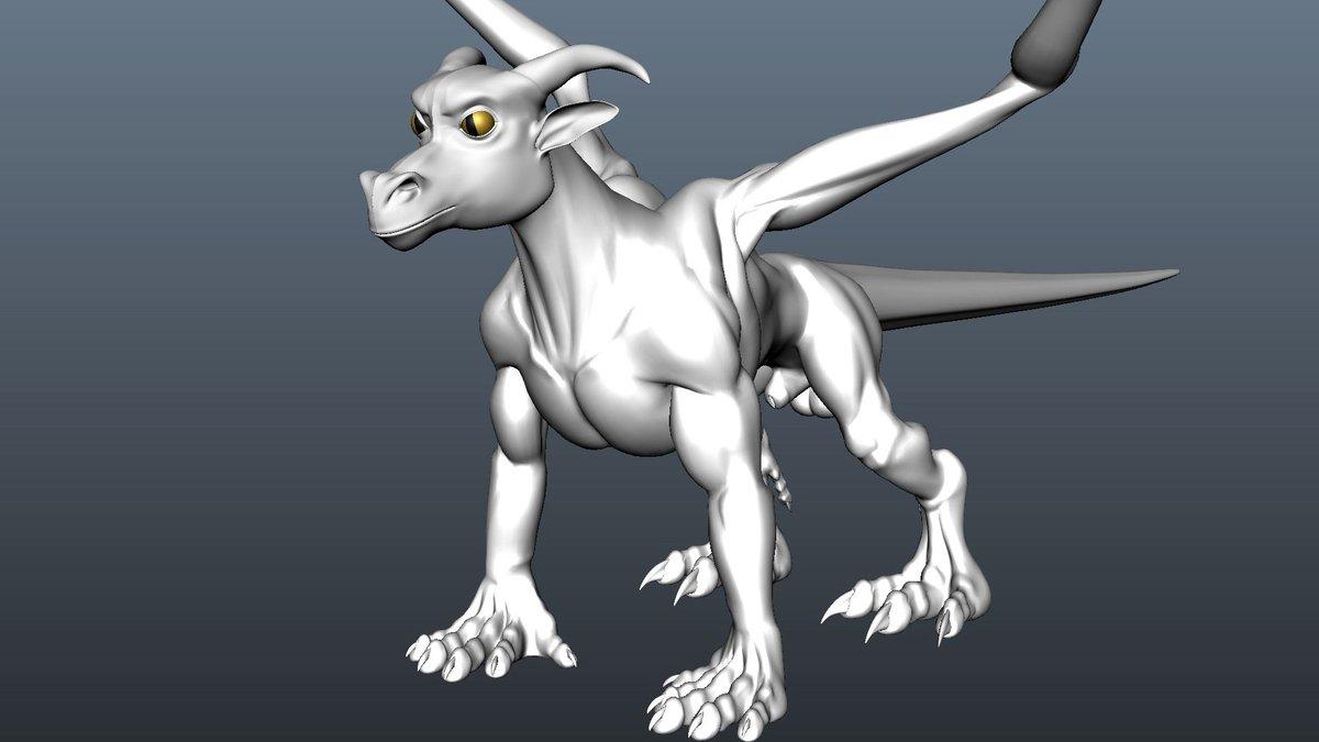 Acheroth