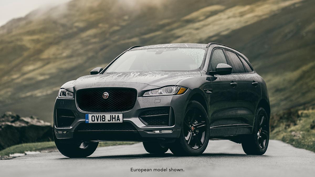 Jaguar Houston Central >> Jaguar Land Rover Houston Central Jlrhoustontx Twitter