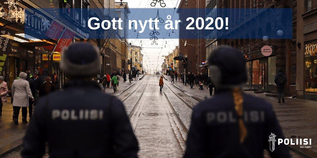 Ylinopeus rikesakko 2020