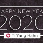 Image for the Tweet beginning: #HNY2020 #HappyNewYear2020 #HNY #HappyNewYear