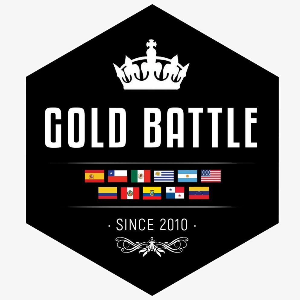 """Image result for gold battle"""""""