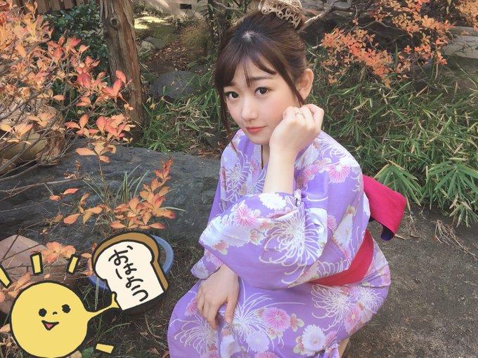 AV女優小梅えなのTwitter自撮りエロ画像25