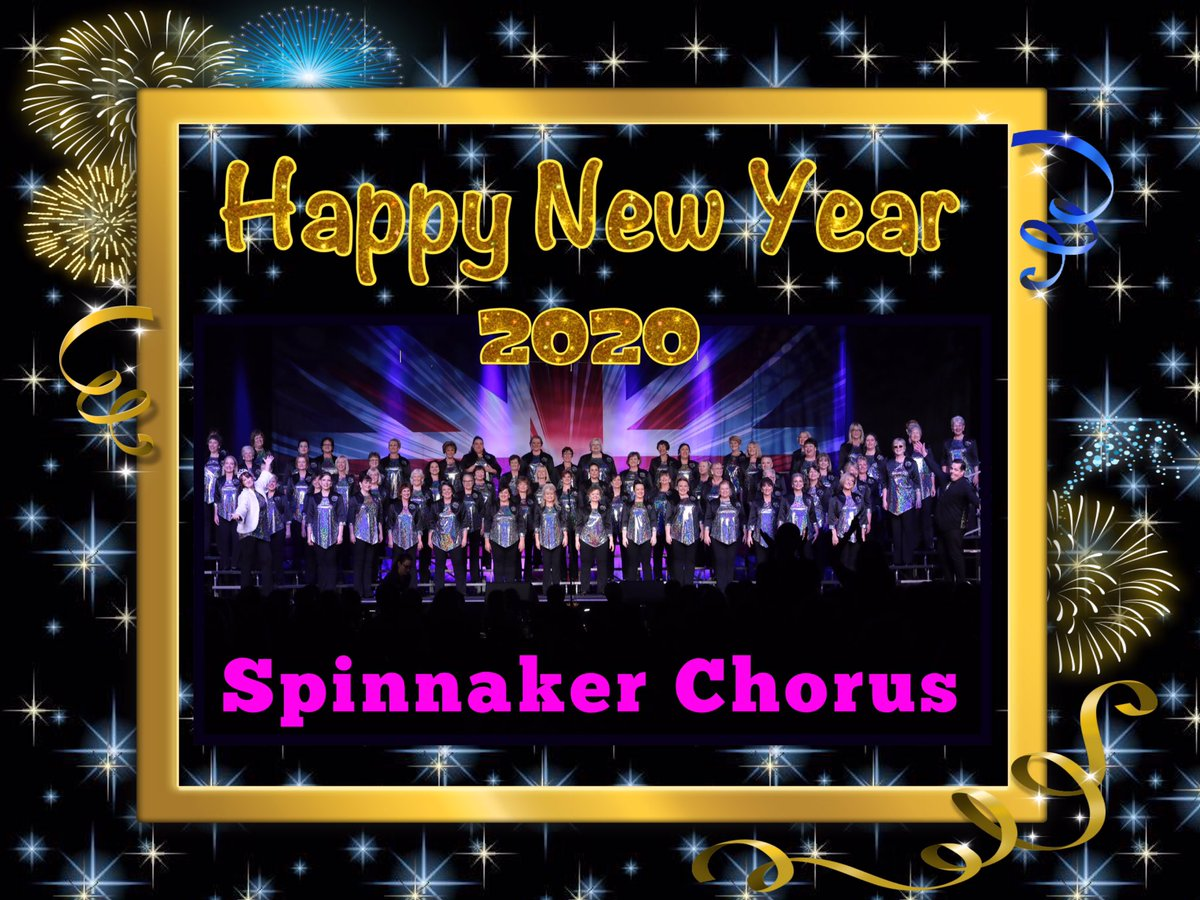 spinnakerchorus photo