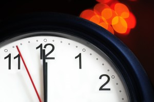 Time is running out to donate to Tonis Kitchen to help us fight hunger and get a match for your donation from Partners for Health! Dont wait! You can donate here: 4agc.com/donation_pages… Thanks!