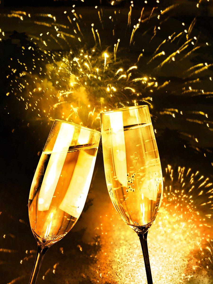 цвету поздравление давай шампанское откроем образом, отлично себя