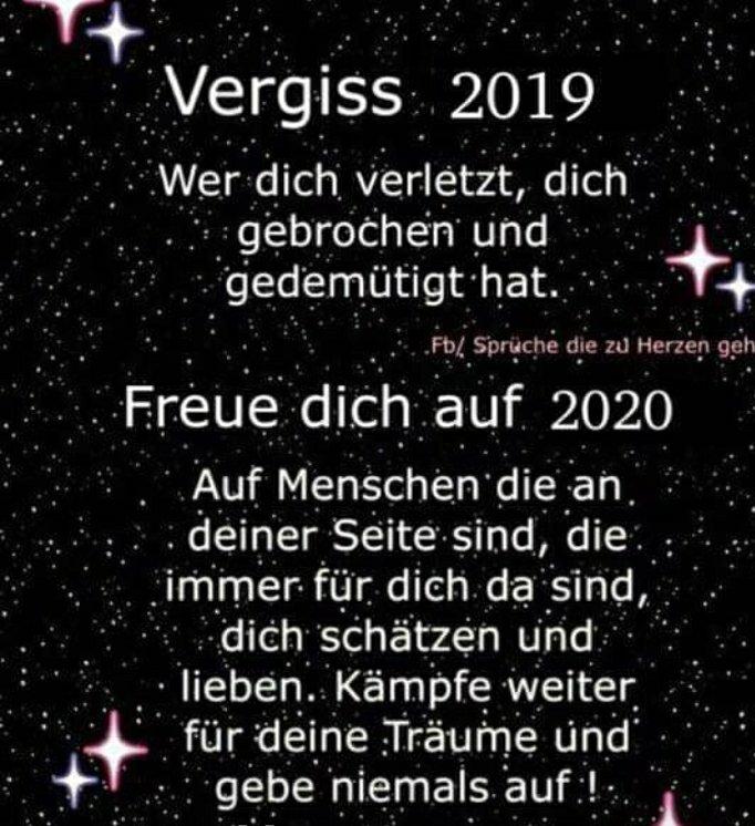 jahr 2019