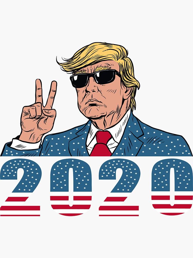 Happy New Year!🇺🇸✌🏼 #happynewyear2020 #2020NewYear #NewYears #LeadRight #Trump2020